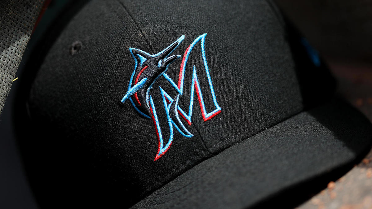 MIAMI MARLINS 2021 PREVIEW & ALTERNATIVE FANTASY MLB OUTLOOK