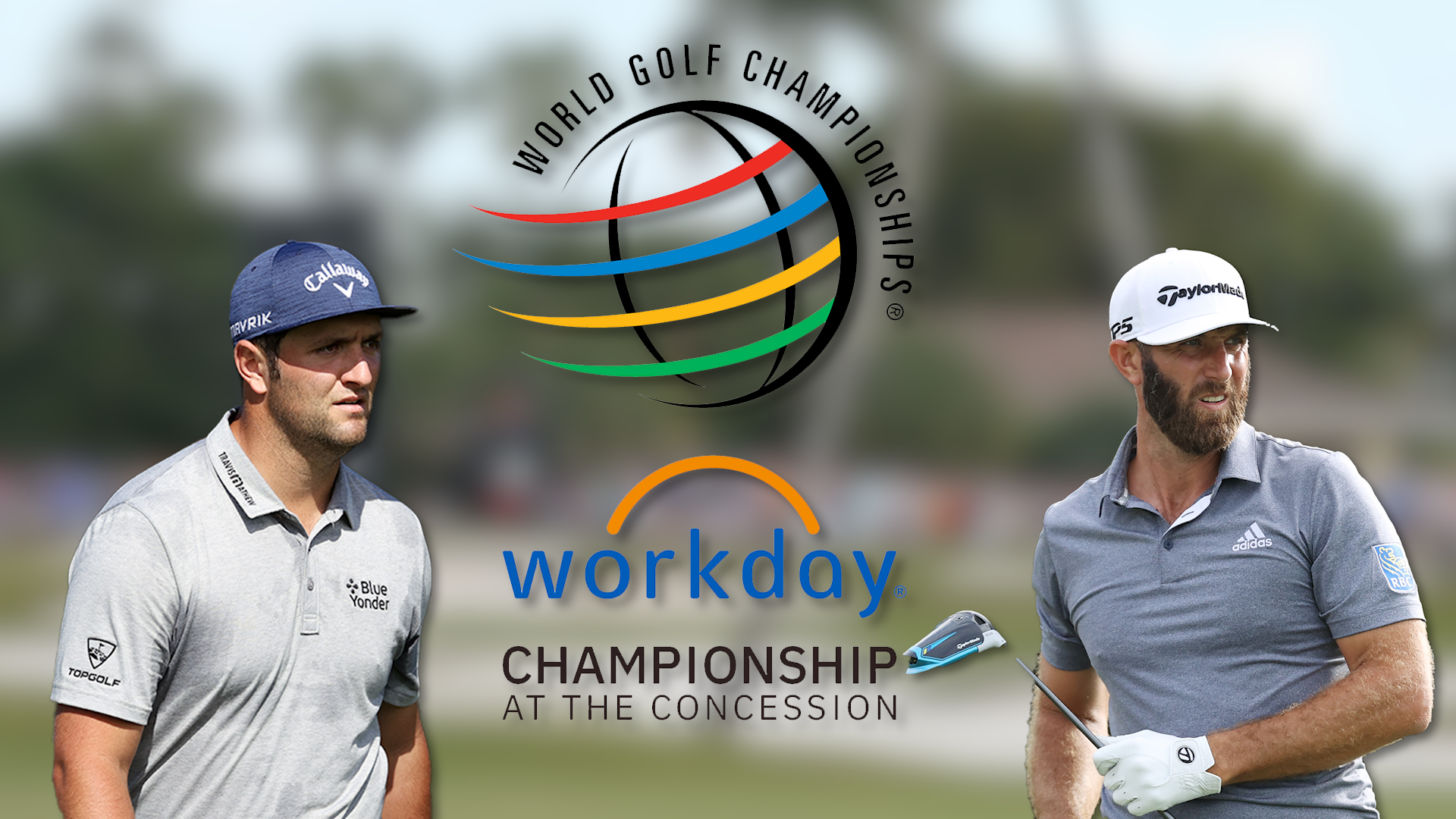 WGC – Workday Championship at the Concession – Golf Predictions – PGA Tour 2021