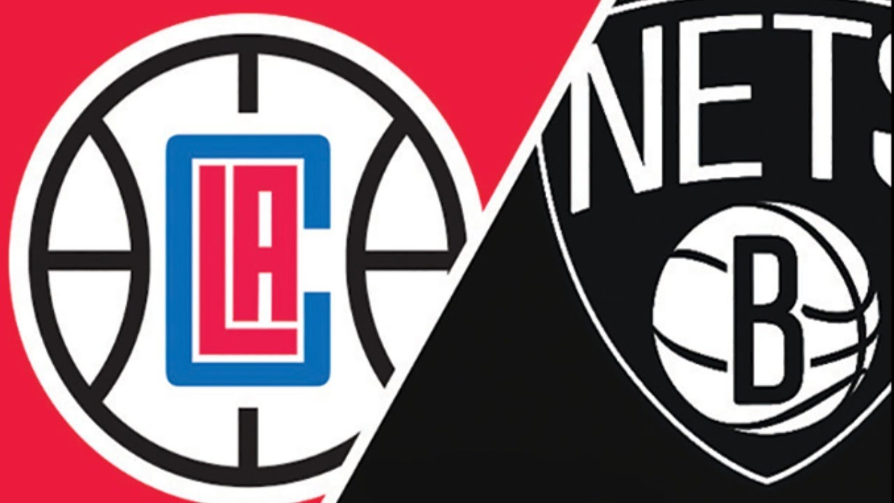 Los Angeles Clippers Vs Brooklyn Nets – NBA Game Day Preview: 02.02.2021