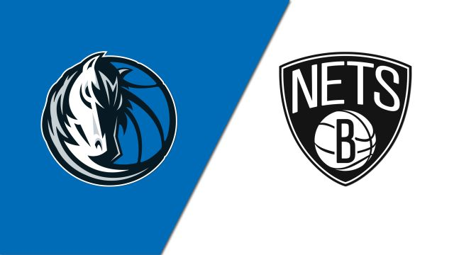 Dallas Mavericks Vs Brooklyn Nets – NBA Game Day Preview: 02.27.2021
