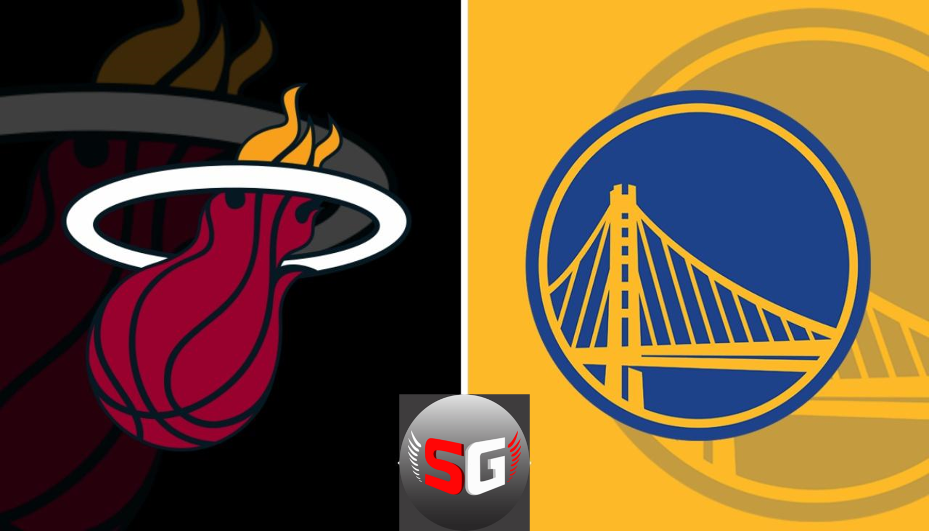 MIAMI HEAT VS GOLDEN STATE WARRIORS – NBA GAME DAY PREVIEW: 02.17.2021