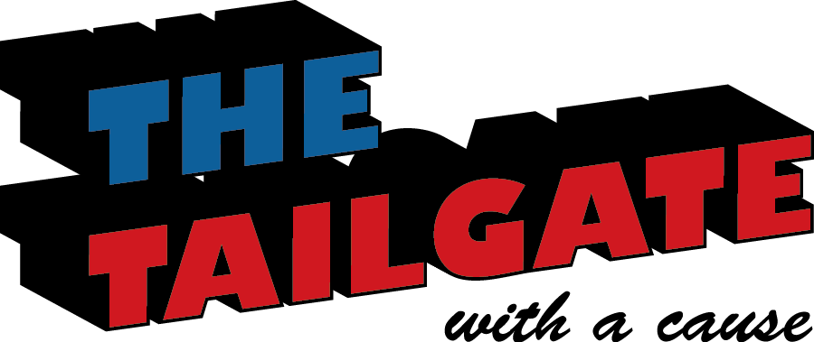 StatementGames Fantasy Sports Entertainment – Tailgate For A Cause!