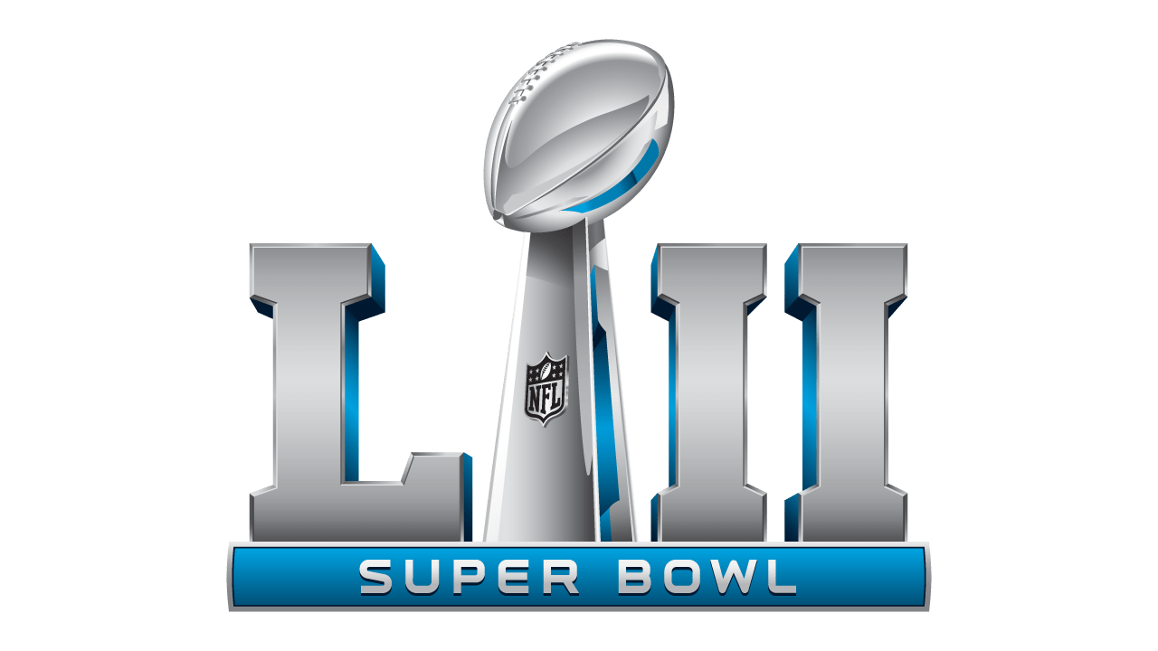 NFL Philadelphia Eagles Vs New England Patriots – Super Bowl LII Game Day Preview