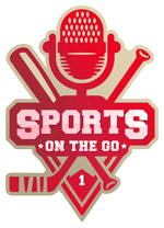 StatementGames Gaming Newsletter – Partnership With Sportsonthego1