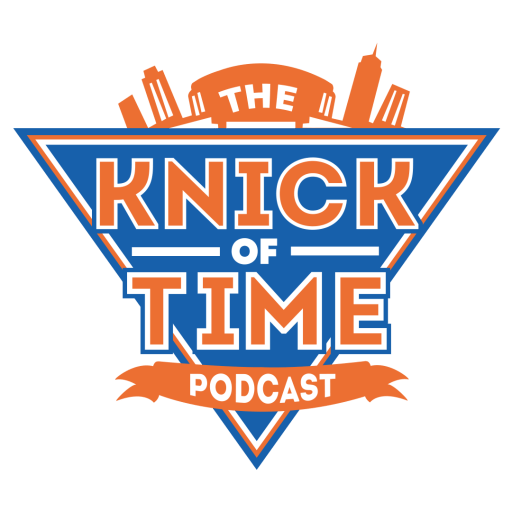 StatementGames Gaming Newsletter – Partnership With The Knick Of Time Show