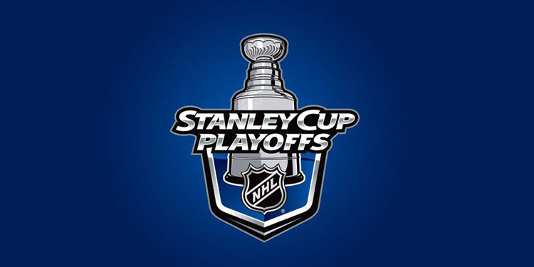 2018 NHL Playoffs – Round 1 Preview