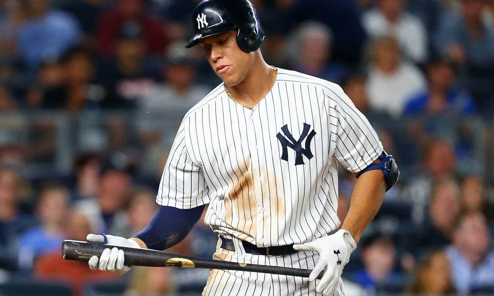 MLB Subway Series – Game Day Preview: 07.21.2018