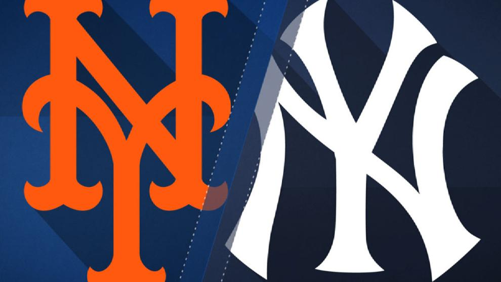 MLB Subway Series – Game Day Preview: 07.20.2018