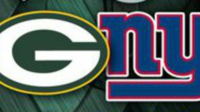 NFL Green Bay Packers Vs New York Giants Game Day Preview – 12.01.2019