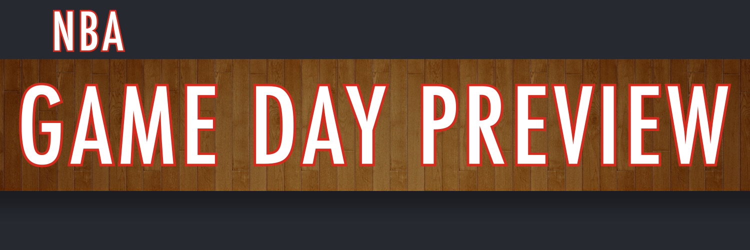 nba-game-day-preview