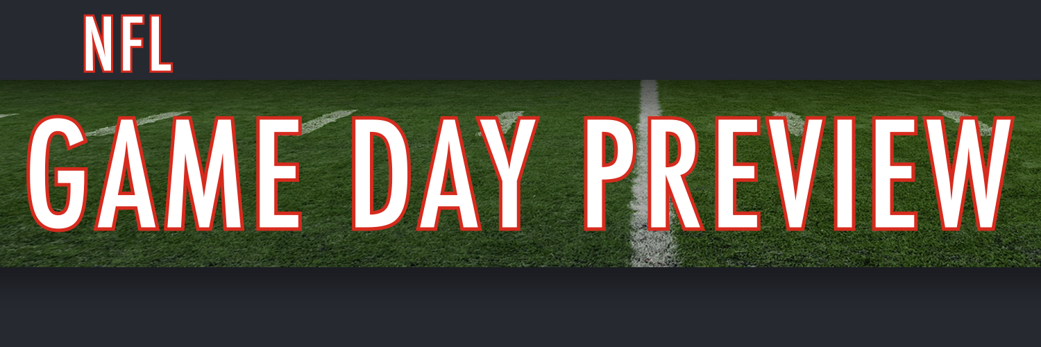 nfl-game-day-preview