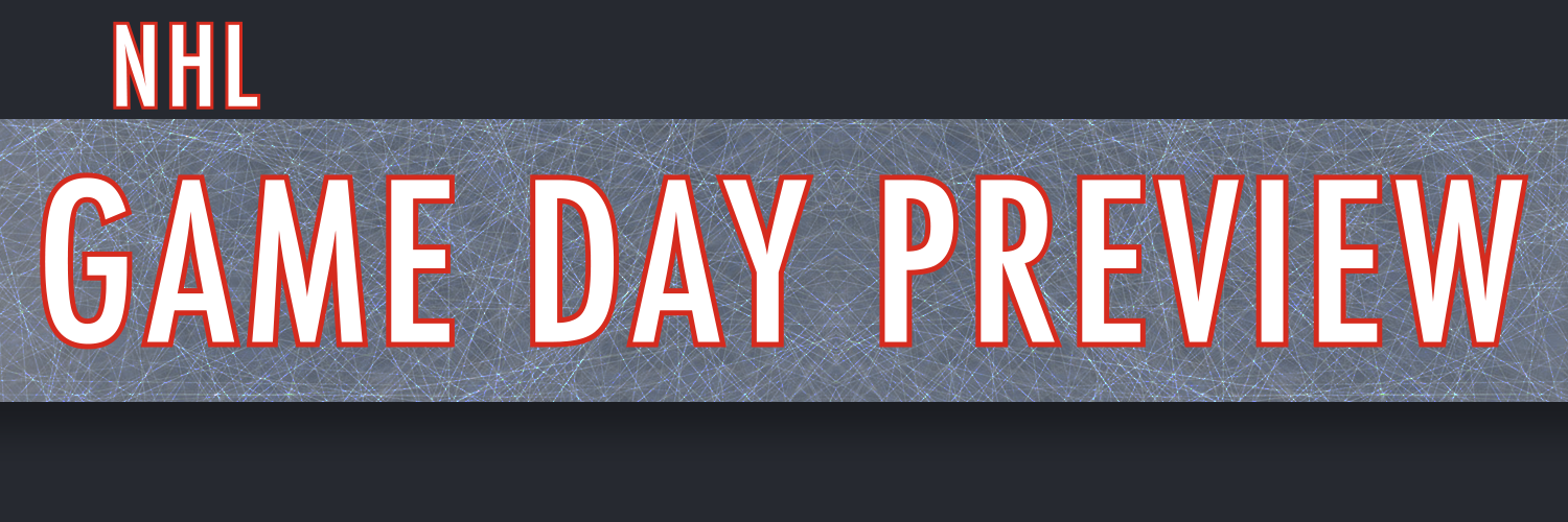 nhl-game-day-preview