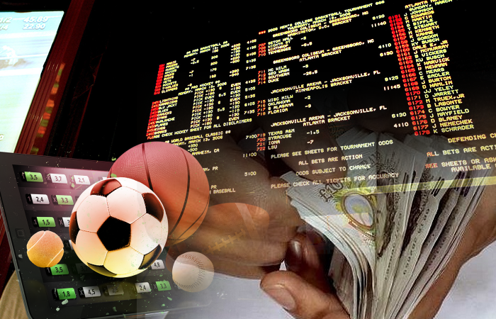 Three Practice Tips on Value Betting