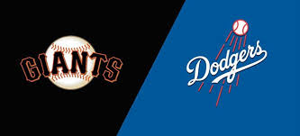 San Francisco Giants Vs Los Angeles Dodgers – MLB Game Day Preview: 07.23-26.2020