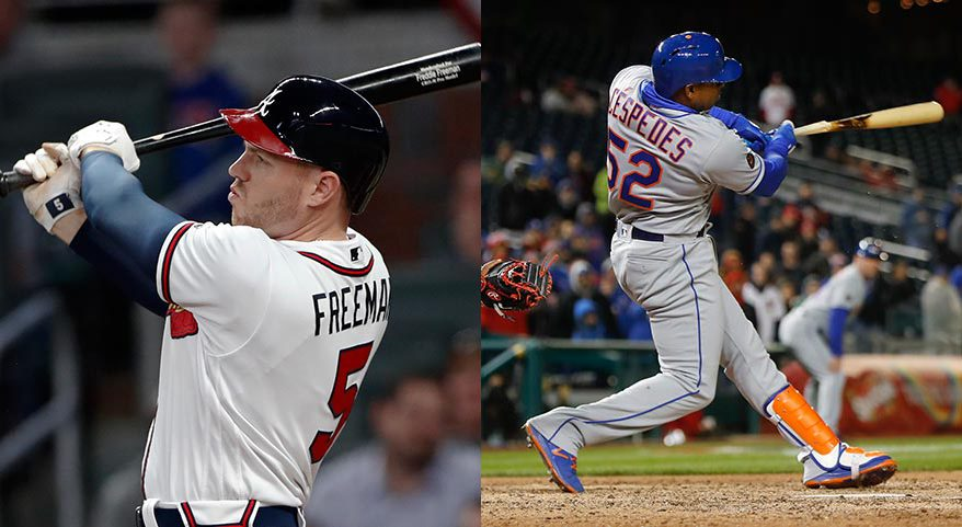 braves-vs-mets-game-day-preview