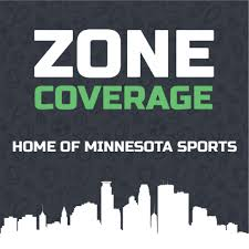Zone Coverage - Home | Facebook