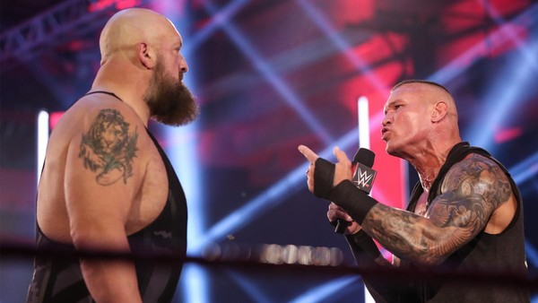 WWE Raw Preview and Predictions: July 20, 2020