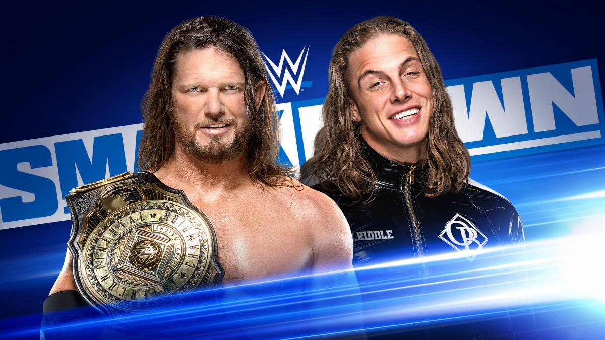 wwe-smackdown-preview-and-predictions-july-17