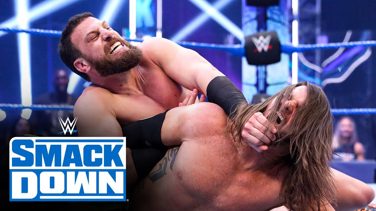 wwe-smackdown-preview-and-predictions-july-3