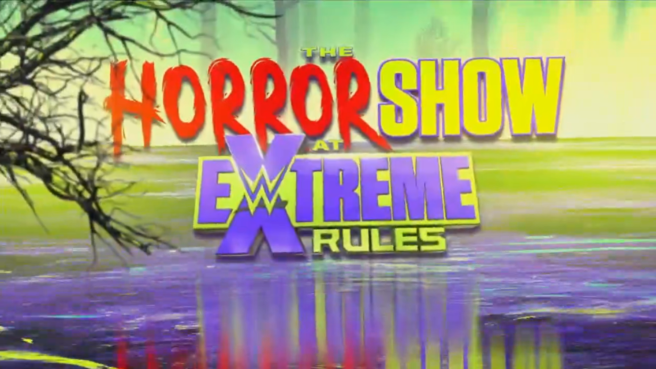wwe-the-horrow-show-at-extreme-rules-preview-and-predictions