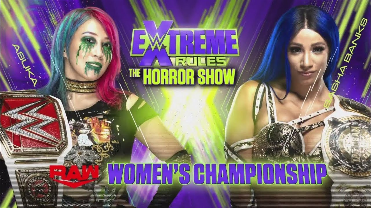 wwe-the-horror-show-at-extreme-rules-preview-and-predictions