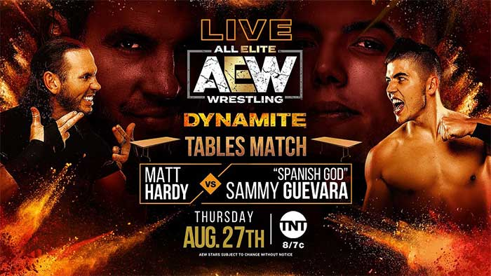 aew-dynamite-preview-and-predictions-august-27