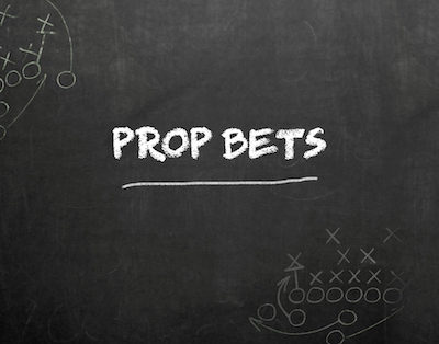 The Ultimate Guide to Prop Betting: Essential for Fantasy Sport Fans