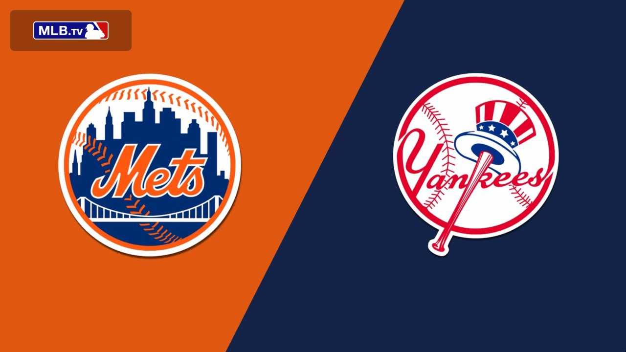 New York Mets vs. New York Yankees – MLB Game Day & Series Preview: 08.28.2020