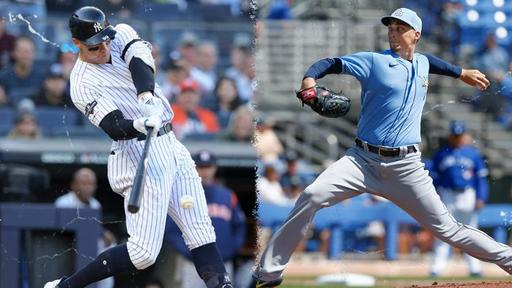 new-york-yankees-vs-tampa-bay-rays-game-day-preview