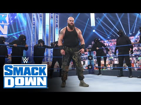 wwe-smackdown-preview-and-predictions-august-28