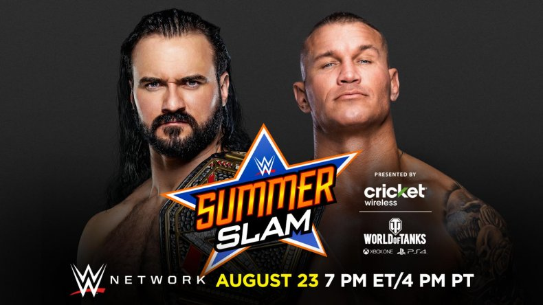 wwe-summerslam-2020-preview-and-predictions