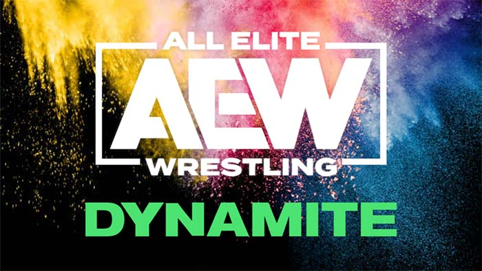 AEW Dynamite Preview and Predictions: September 9, 2020