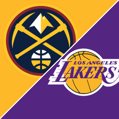 NBA 2020 Playoffs – Denver Nuggets Vs Los Angeles Lakers – GM 5 Preview: 09.26.2020