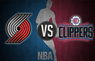 Portland Trail Blazers Vs Los Angeles Clippers-Game Day Preview: 12.30.2020