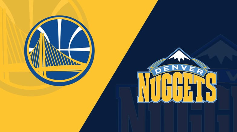 Golden State Warriors Vs Denver Nuggets-Game Day Preview: 01.14.2021