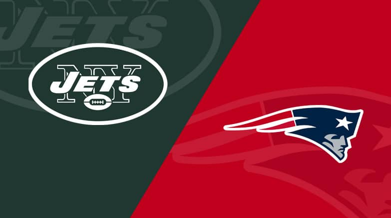 New York Jets Vs New England Patriots-Game Day Preview: 01.03.2021