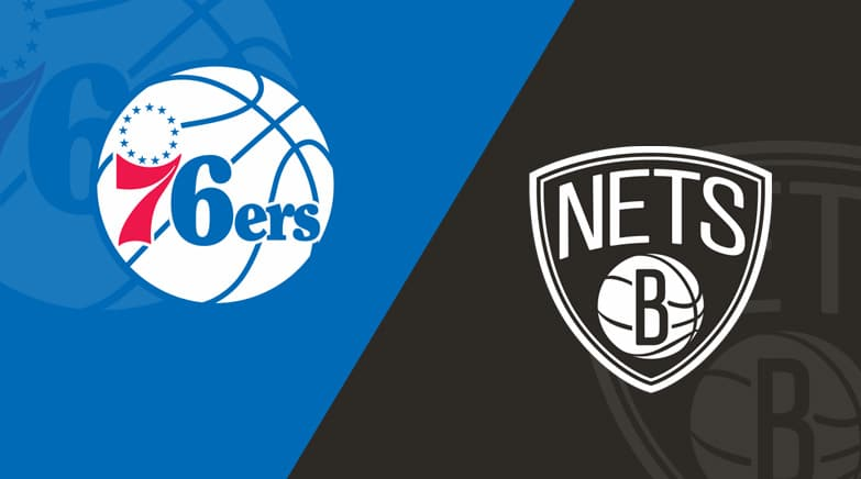 Philadelphia 76ers Vs Brooklyn Nets-Game Day Preview: 01.07.2021