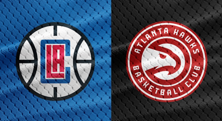 Los Angeles Clippers Vs Atlanta Hawks – NBA Game Day Preview: 01.26.2021