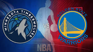 Minnesota Timberwolves Vs Golden State Warriors – NBA Game Day Preview: 1.27.21