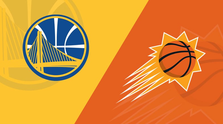 Golden State Warriors Vs Phoenix Suns – NBA Game Day Preview: 01.28.2021