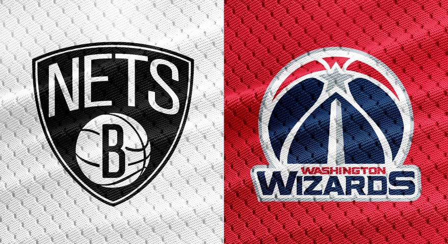 Brooklyn Nets Vs Washington Wizards – NBA Game Day Preview: 01.31.2021