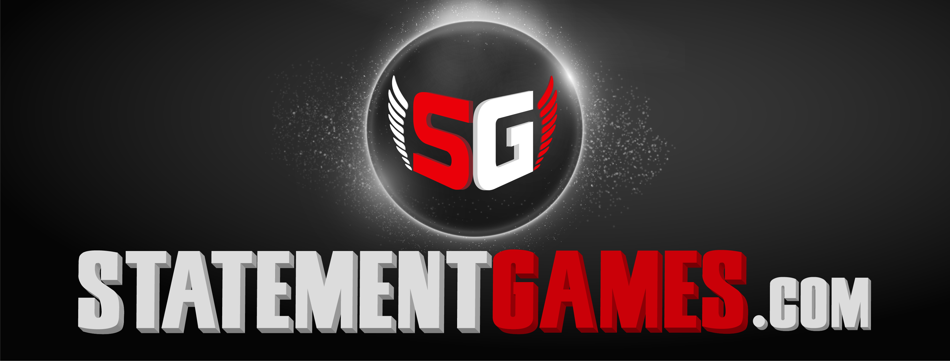Fantasy Sports StatementGames