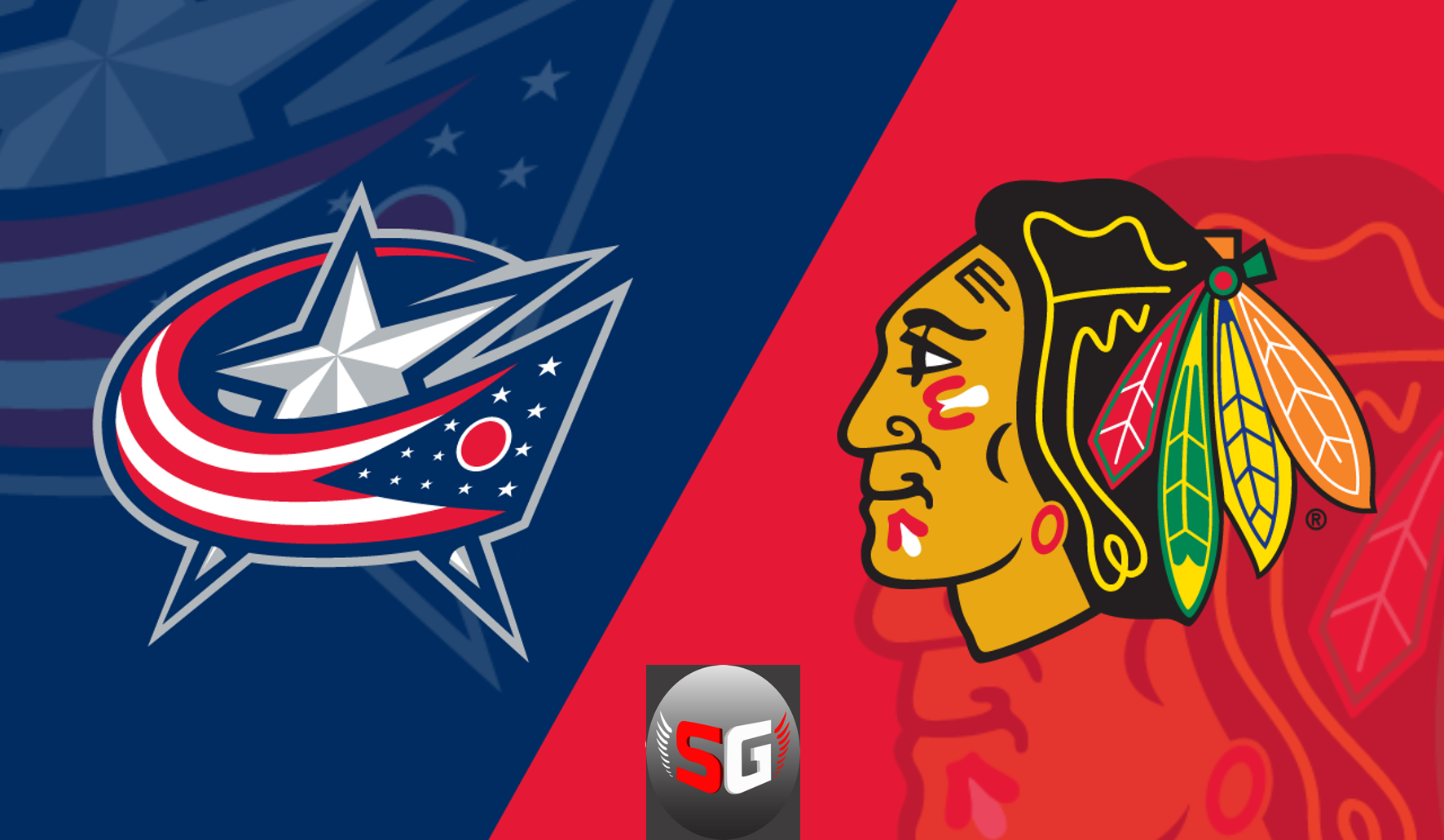 Columbus Blue Jackets Vs Chicago Blackhawks – NHL Game Day Preview: 01.29.2021