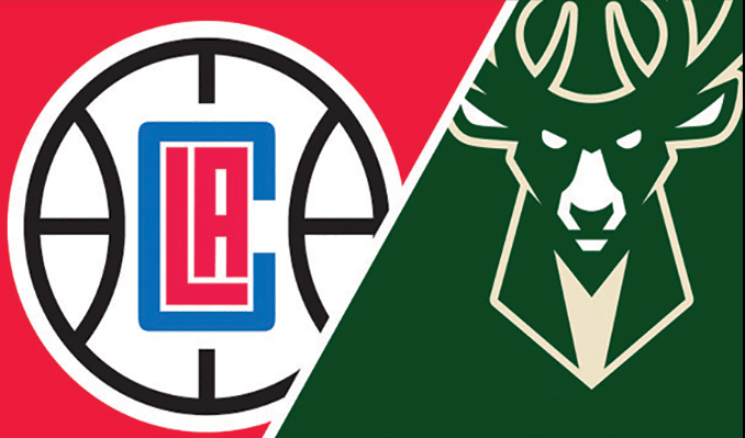 Los Angeles Clippers Vs Milwaukee Bucks – NBA Game Day Preview: 02.28.2021
