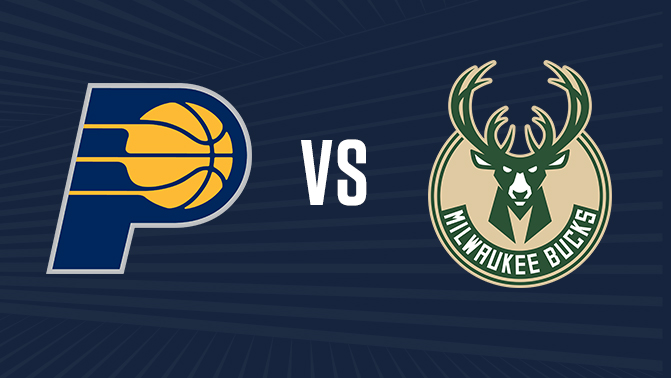 Indiana Pacers Vs Milwaukee Bucks – NBA Game Day Preview: 02.03.2021