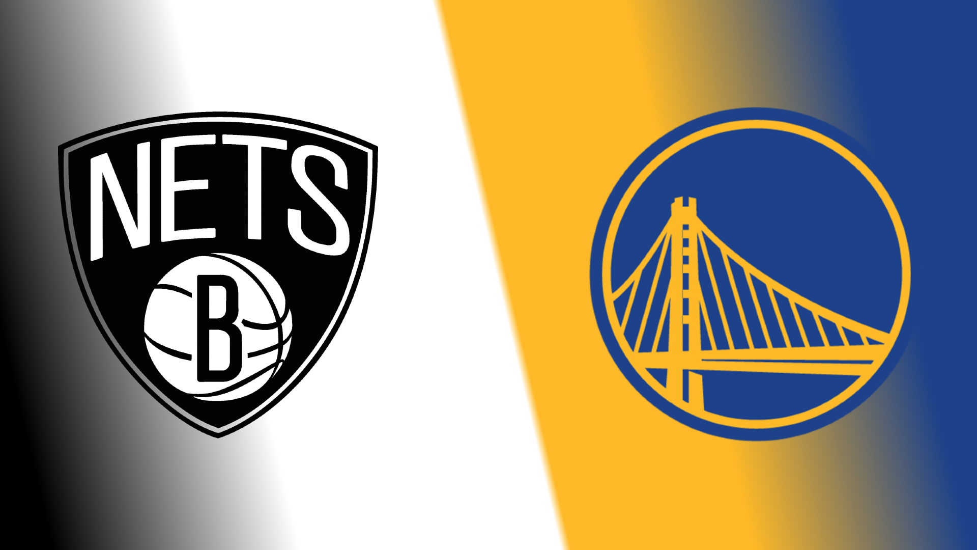 BROOKLYN NETS VS GOLDEN STATE WARRIORS – NBA GAME DAY PREVIEW: 02.13.2021