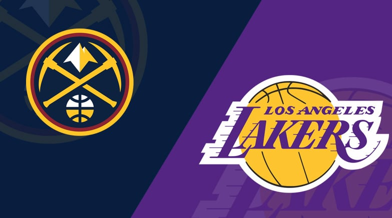 Denver Nuggets Vs Los Angeles Lakers – NBA Game Day Preview: 02.14.2021