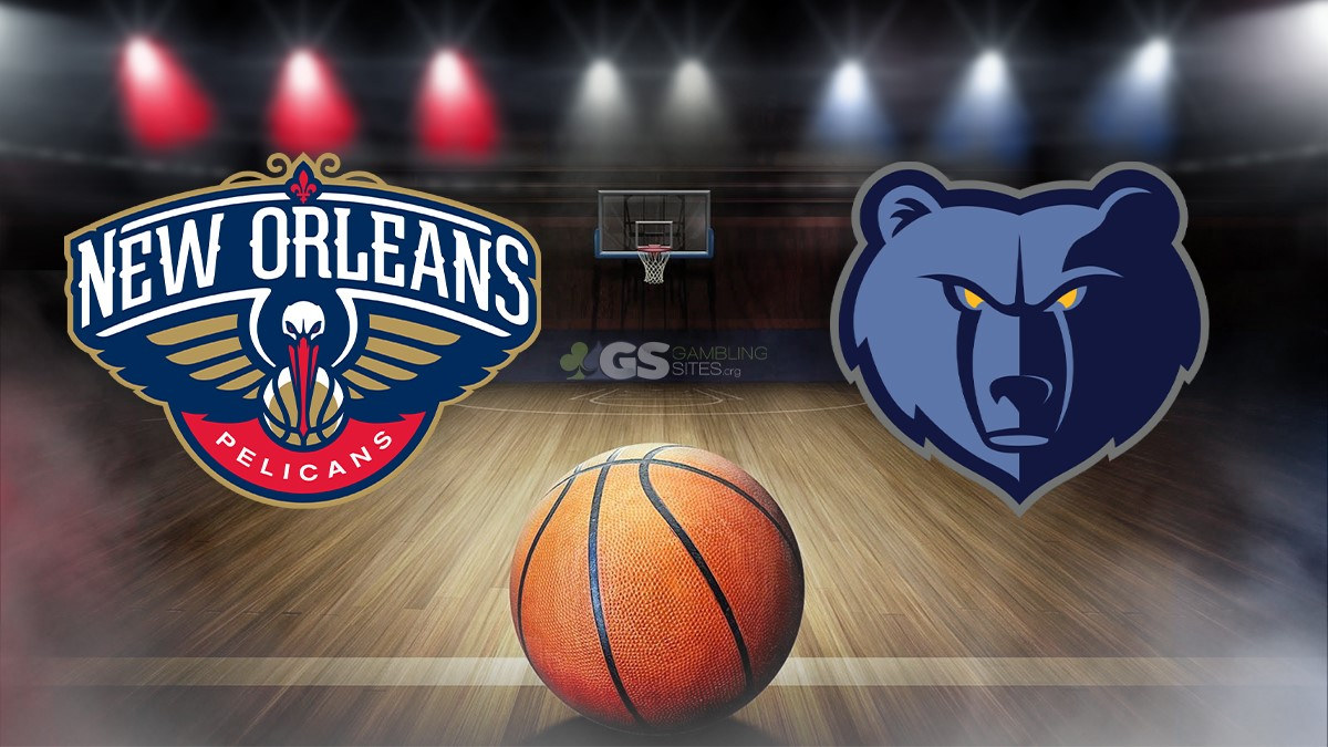 New Orleans Pelicans Vs Memphis Grizzlies – NBA Game Day Preview: 02.16.2021