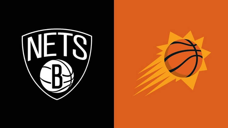 BROOKLYN NETS VS PHOENIX SUNS – NBA GAME DAY PREVIEW: 02.16.2021