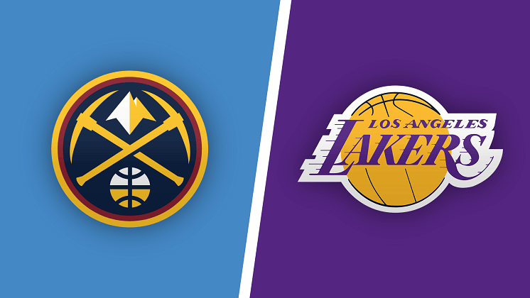 Denver Nuggets Vs Los Angeles Lakers – NBA Game Day Preview: 02.04.2021